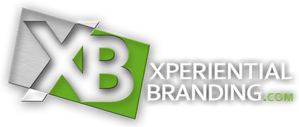 Xperiential Branding